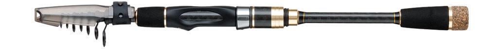 アルファタックルのTRGR TIPTOP CUSTOM S636L
