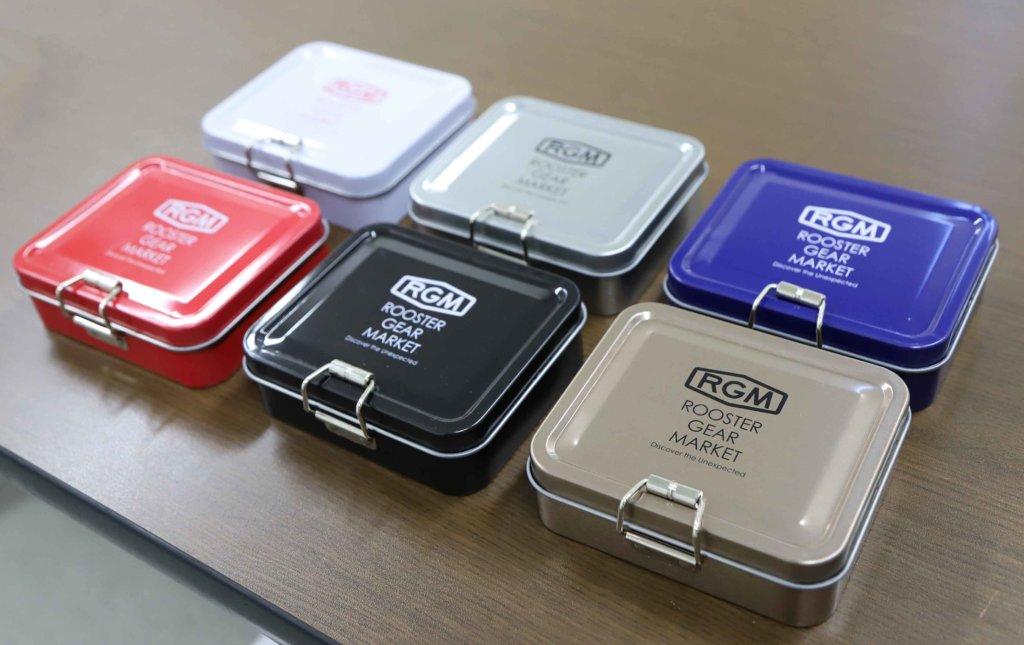 「RGM」(ROOSTER GEAR MARKET・ルースターギアマーケット)の商品