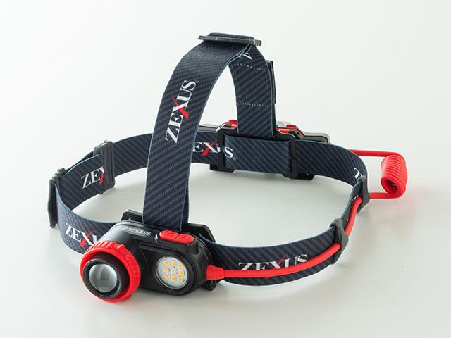 ZX-R730